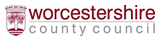 Worcestershire County Council Registered Contractor